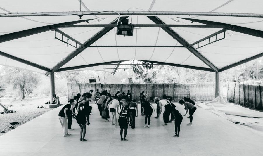 Acogny-technique- -Abdoul-Mujyambere7