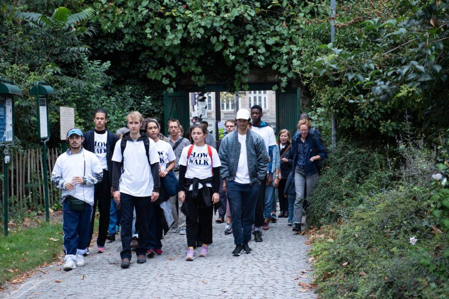 Slow Walk Paris2018-09-23-6623